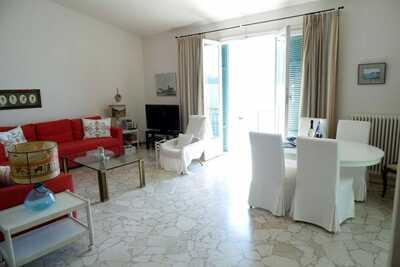 Vignabuona, Location Maison à Acquaseria - Photo 2 / 32