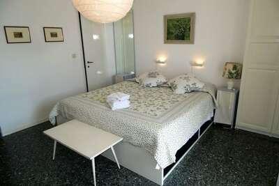 Vignabuona, Location Maison à Acquaseria - Photo 3 / 32