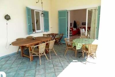Vignabuona, Location Maison à Acquaseria - Photo 4 / 32