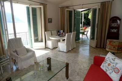 Vignabuona, Location Maison à Acquaseria - Photo 8 / 32