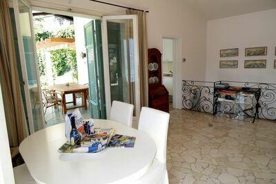 Vignabuona, Location Maison à Acquaseria - Photo 9 / 32
