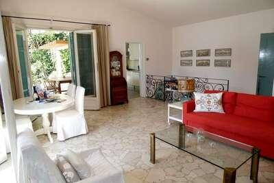 Vignabuona, Location Maison à Acquaseria - Photo 10 / 32