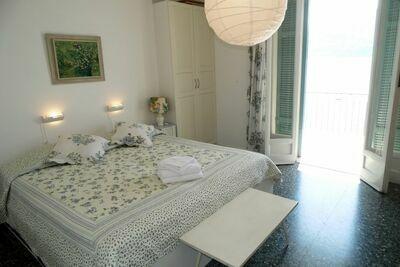 Vignabuona, Location Maison à Acquaseria - Photo 13 / 32