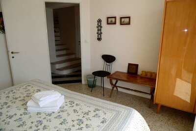 Vignabuona, Location Maison à Acquaseria - Photo 15 / 32