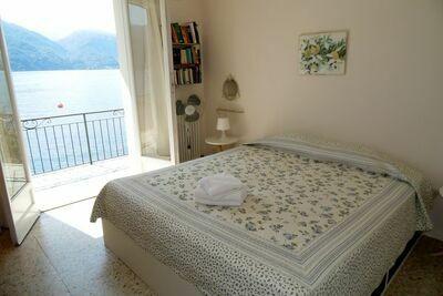 Vignabuona, Location Maison à Acquaseria - Photo 16 / 32