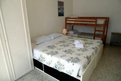 Vignabuona, Location Maison à Acquaseria - Photo 17 / 32