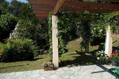 Vignabuona, Location Maison à Acquaseria - Photo 23 / 32