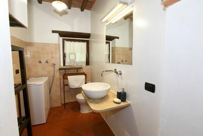 Villa Sara, Location Villa à Lucignano - Photo 23 / 38