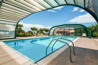 Élégante ferme avec jacuzzi à Apecchio Marche