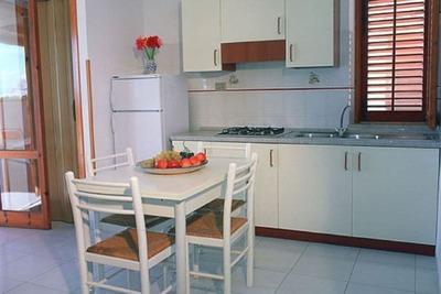 Renella, Location Maison à Sciacca - Photo 2 / 20
