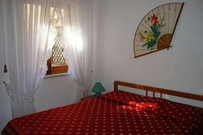 Renella, Location Maison à Sciacca - Photo 3 / 20
