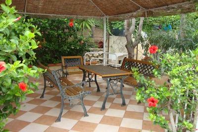 Renella, Location Maison à Sciacca - Photo 5 / 20