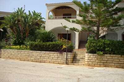 Renella, Location Maison à Sciacca - Photo 6 / 20