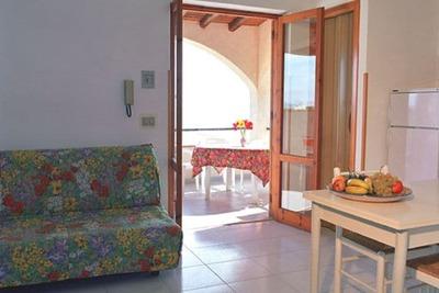 Renella, Location Maison à Sciacca - Photo 7 / 20