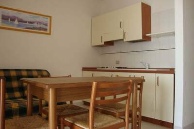 Renella, Location Maison à Sciacca - Photo 8 / 20
