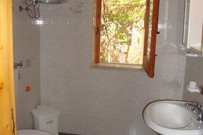 Renella, Location Maison à Sciacca - Photo 10 / 20