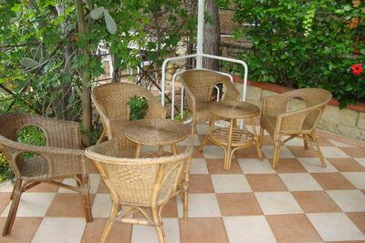Renella, Location Maison à Sciacca - Photo 11 / 20