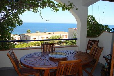 Renella, Location Maison à Sciacca - Photo 12 / 20
