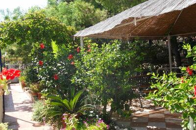 Renella, Location Maison à Sciacca - Photo 13 / 20