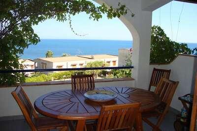 San Marco, Location Maison à Sciacca - Photo 1 / 21