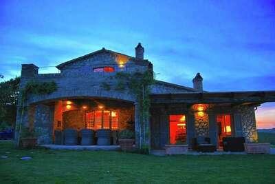 Villa Allegra, Location Villa à Allerona - Photo 5 / 24