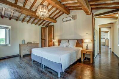 Villa Allegra, Location Villa à Allerona - Photo 15 / 24