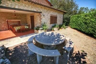 Villa Montecchio, Location Villa à Montecchio - Photo 3 / 39