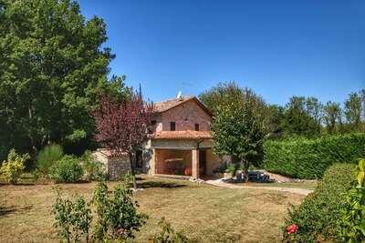 Villa Montecchio, Location Villa à Montecchio - Photo 4 / 39