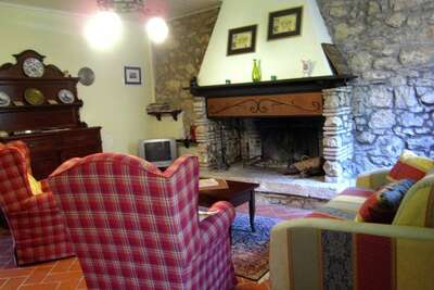 Villa Montecchio, Location Villa à Montecchio - Photo 8 / 39