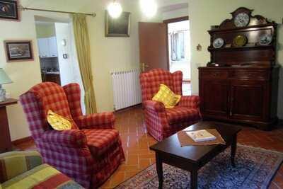 Villa Montecchio, Location Villa à Montecchio - Photo 9 / 39