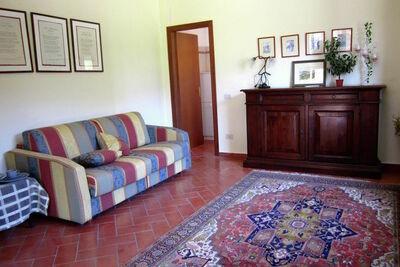 Villa Montecchio, Location Villa à Montecchio - Photo 10 / 39