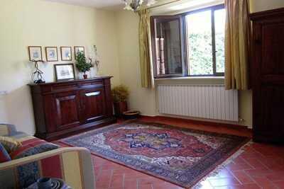 Villa Montecchio, Location Villa à Montecchio - Photo 11 / 39