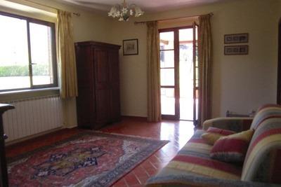 Villa Montecchio, Location Villa à Montecchio - Photo 12 / 39