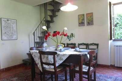Villa Montecchio, Location Villa à Montecchio - Photo 13 / 39