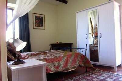 Villa Montecchio, Location Villa à Montecchio - Photo 18 / 39