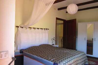 Villa Montecchio, Location Villa à Montecchio - Photo 21 / 39