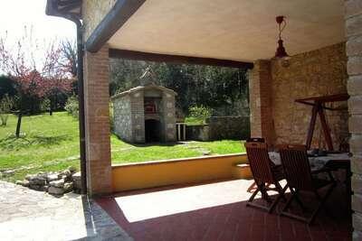Villa Montecchio, Location Villa à Montecchio - Photo 26 / 39