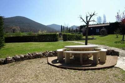 Villa Montecchio, Location Villa à Montecchio - Photo 27 / 39