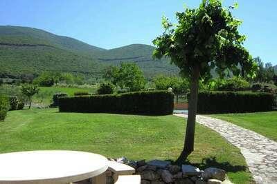 Villa Montecchio, Location Villa à Montecchio - Photo 29 / 39
