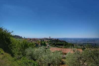 Villa Montecchio, Location Villa à Montecchio - Photo 33 / 39