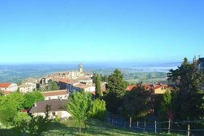 Villa Montecchio, Location Villa à Montecchio - Photo 34 / 39