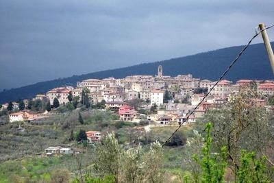 Villa Montecchio, Location Villa à Montecchio - Photo 35 / 39