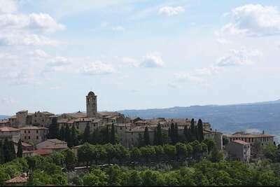 Villa Montecchio, Location Villa à Montecchio - Photo 37 / 39