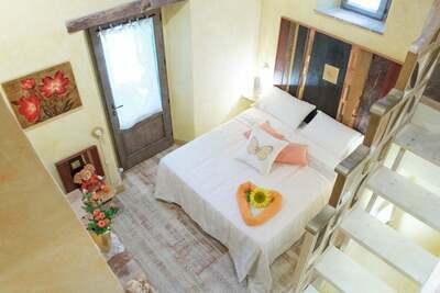 Villa Mezzeria, Location Villa à Guardea - Photo 21 / 40