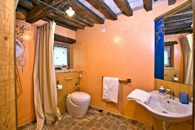 Villa Mezzeria, Location Villa à Guardea - Photo 30 / 40