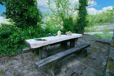 Belle demeure à Magione avec terrasse privée