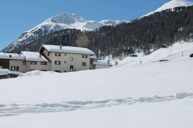 Buf, Location Maison à Livigno - Photo 0 / 34