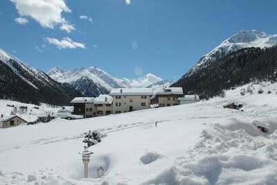 Buf, Location Maison à Livigno - Photo 1 / 34