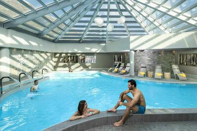 Buf, Location Maison à Livigno - Photo 3 / 34