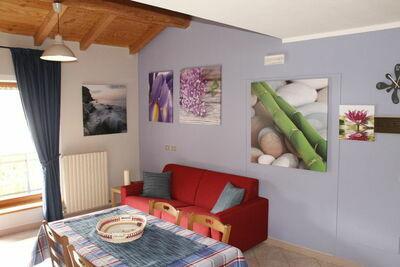 Sol, Location Maison à Livigno - Photo 3 / 35